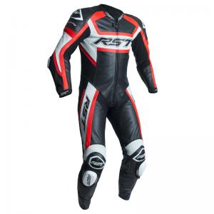 RST Race Suits