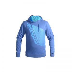 RST Casualwear