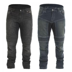 Aramid Jeans and Leggings