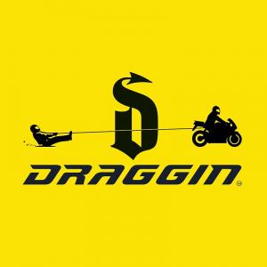 Draggin