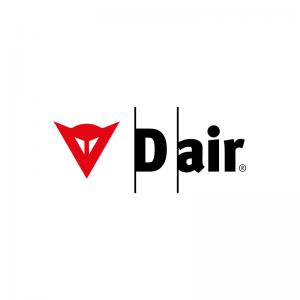 D-Air