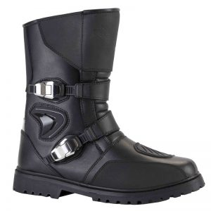 Adventure / Touring Boots