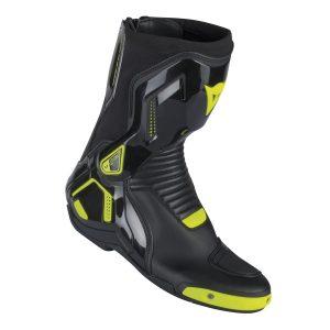 Road / Sport Boots