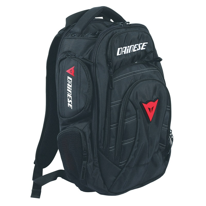 DAINESE D-GAMBIT BACKPACK