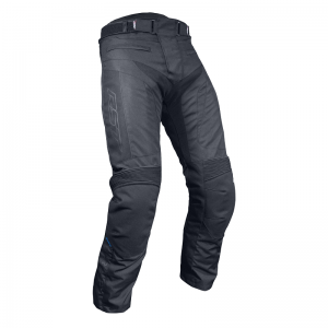 RST Texile Trousers