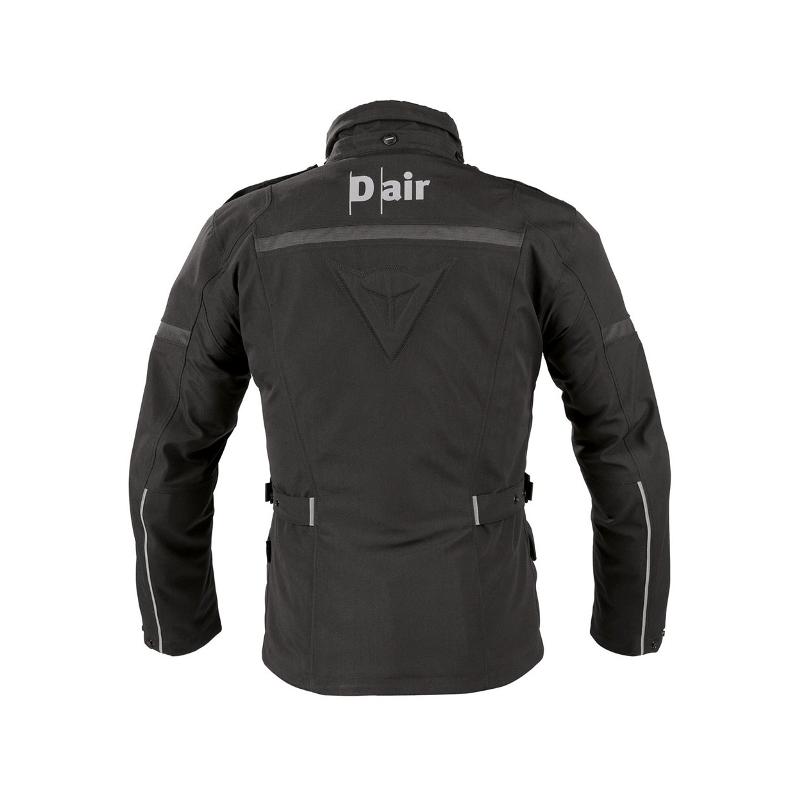dainese d air street gore tex jacket streetbike clothing. Black Bedroom Furniture Sets. Home Design Ideas