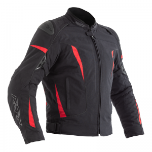 RST Textile Jackets